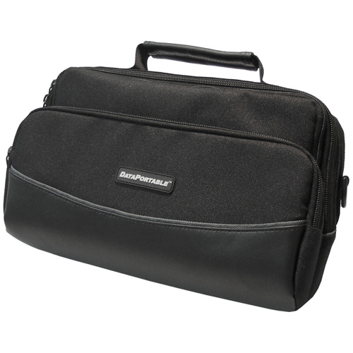 Carrying Case for DataPort Hotdock