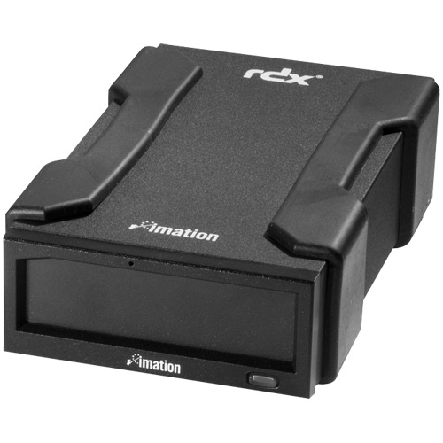 Imation RDX External USB 3.0 Dock Kit Only
