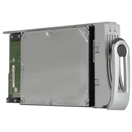 VTrak E/J610/310 MAC Hard Drive Carrier