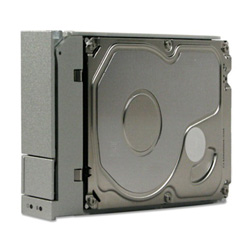 VTrak E/Jx30 Hard Drive Carrier