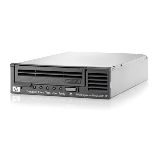 Lynx HP LTO-5 Ultrium 3000 SAS drive upgrade module for LX24 / LX48 \0\0