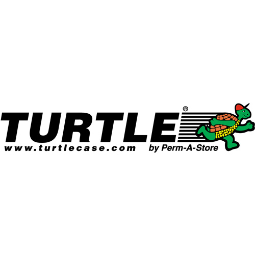 TurtleCase
